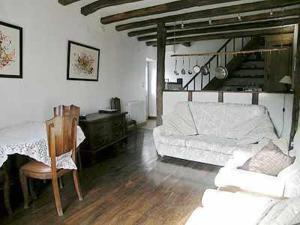 Chez Tartaud