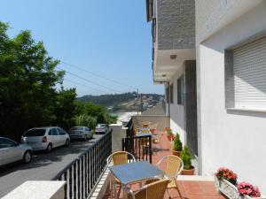 obrázek - Hotel Punta Seame