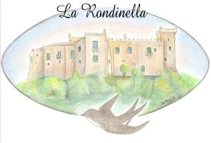 Nearby hotel : La Rondinella B&B