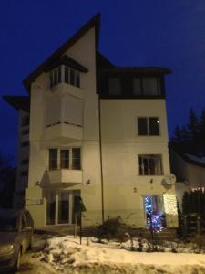 Apartament Ilinca - Apartment - Poiana Brasov
