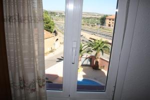 Hotel Mar de Aragón