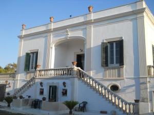 Villa Longo de Bellis