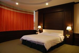 Chainat Thani Hotel