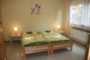 Hostel U Sv. Štepána