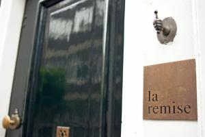 La Remise (21 of 24)