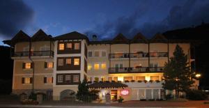 obrázek - Hotel Villa Rosa