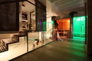 obrázek - Hotel Estense