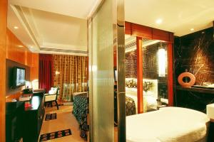 Reviews Milan Continental Hotel