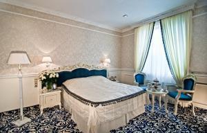 Отель Эир Сити, Киев