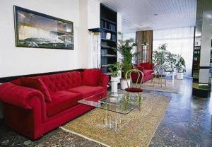 obrázek - Hotel Montree
