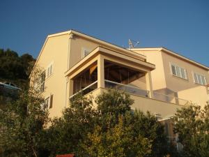 Apartments F & P, Appartamenti  Dubrovnik - big - 22