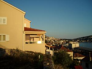 Apartments F & P, Appartamenti  Dubrovnik - big - 4