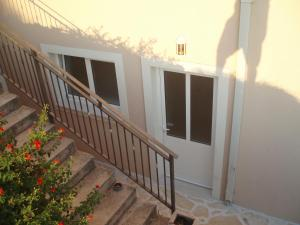 Apartments F & P, Appartamenti  Dubrovnik - big - 5