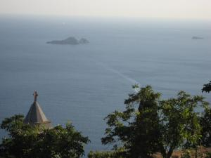 Nearby hotel : Nido d'amore - PositanoHouse