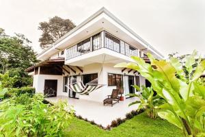 Condohotel Hacienda Pacífica photos