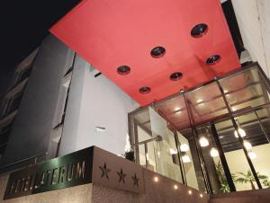 obrázek - Hotel Laterum