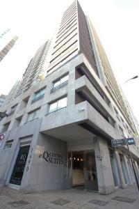 Сантьяго - RQ Central