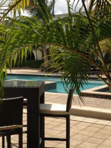 Talk of the Town Beach Hotel & Beach Club by GH Hoteles2