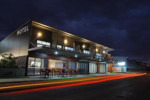 Blackwater Smart Stayzzz Inns