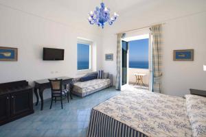 obrázek - Palazzo Marzoli Resort