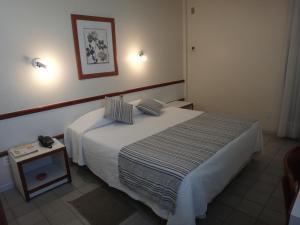 obrázek - Hotel Jangadeiro