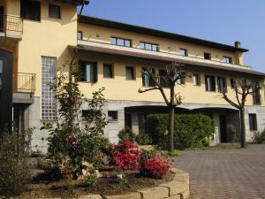 Albergo Sant'Anna