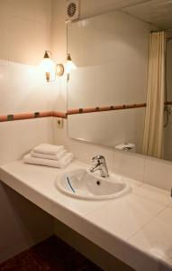 Отель Интурист - фото 17