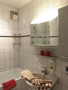 Hotel Schütze Superior