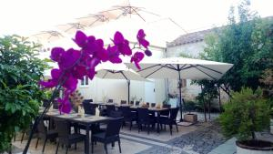 Nearby hotel : Abas Ristorante Pizzeria Affittacamere
