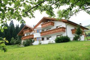 obrázek - Pension Untermüllerhof