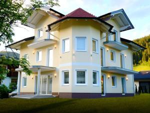 Haus Senel