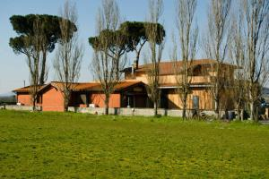 Nearby hotel : Bed and Breakfast Casale Amasona