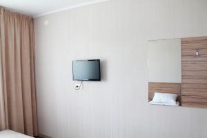 Отель Стрела - фото 7
