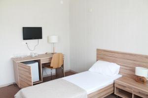 Казань - Strela Hotel