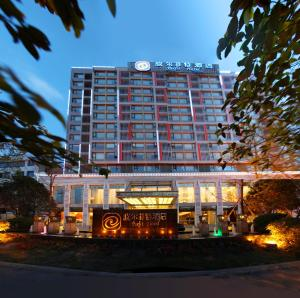 Perfit Hotel
