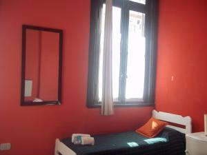 La Barca Hotel, Bed and breakfasts  Buenos Aires - big - 3