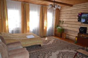 Гостевой дом Захаровых - фото 11