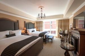 Oak Bay Beach Hotel (20 of 41)