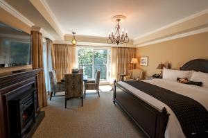 Oak Bay Beach Hotel (35 of 41)