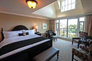 Oak Bay Beach Hotel (36 of 41)