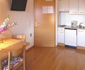 Garni Apartments Ortlerblick
