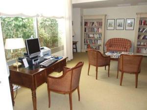 Apartamentos Las Arcadias II, Apartmanok  Palma de Mallorca - big - 22