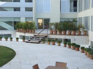 Apartamentos Las Arcadias II, Apartmanok  Palma de Mallorca - big - 12