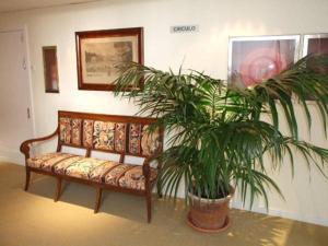 Apartamentos Las Arcadias II, Apartmanok  Palma de Mallorca - big - 18