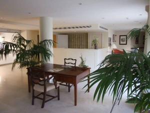 Apartamentos Las Arcadias II, Apartmanok  Palma de Mallorca - big - 9