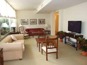 Apartamentos Las Arcadias II, Apartmanok  Palma de Mallorca - big - 15