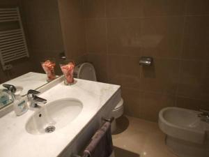 Apartamentos Las Arcadias II, Ferienwohnungen  Palma de Mallorca - big - 21