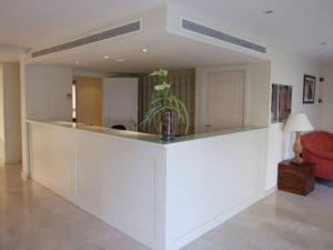 Apartamentos Las Arcadias II, Apartmanok  Palma de Mallorca - big - 17