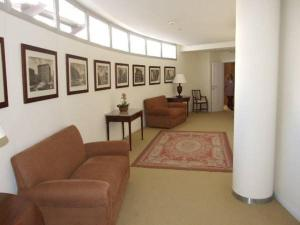 Apartamentos Las Arcadias II, Apartmanok  Palma de Mallorca - big - 13
