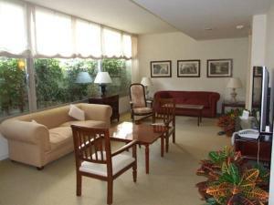 Apartamentos Las Arcadias II, Ferienwohnungen  Palma de Mallorca - big - 16
